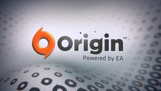 В магазині Origin стартував новорічний розпродаж ігор: цікаві пропозиції
