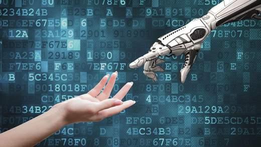 Цифровая утопия и антиутопия: как китайские роботы могут уничтожить человечество