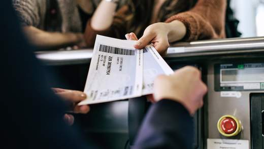 В Японии ввели налог на выезд из страны: сколько придется платить туристам