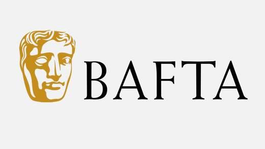Оголошено номінантів премії BAFTA: зірковий перелік