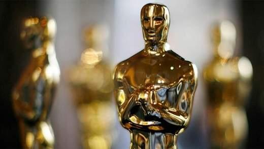 """""""Оскар 2019"""": актори """"Месників"""" можуть отримати особливі ролі на престижній церемонії"""