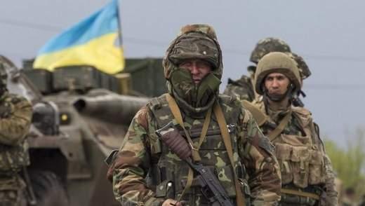 Як не дозволити Росії впливати на національну безпеку України