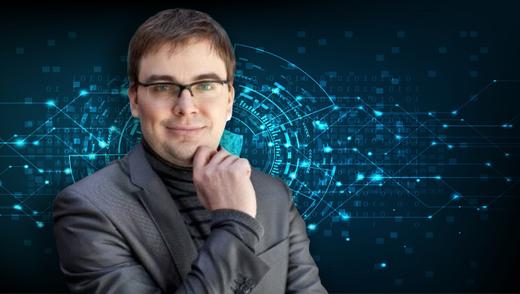 Що робитиме Росія у 2019 році та як їй протистояти: інтерв'ю із кіберфахівцем