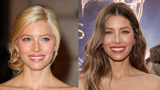Назад в прошлое: как голливудские звезды выглядели 10 лет назад