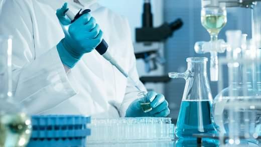 Прорыв в медицине: ученые создали универсальных микророботов