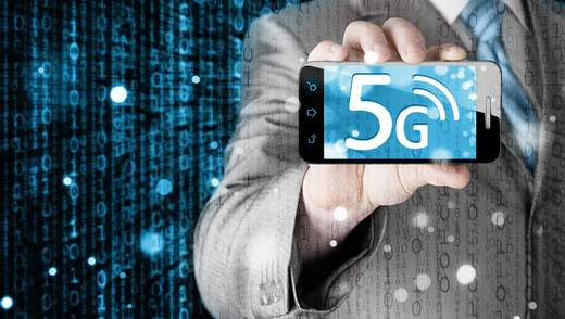 Як вплине підтримка 5G на вартість китайських смартфонів