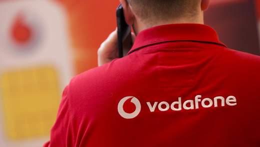 Йде ціла епоха: користувачам Vodafone вже недоступна послуга  MMS