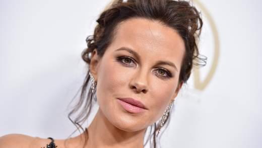 45-летняя Кейт Бекинсейл закрутила роман с 25-летним бывшим Арианы Гранде, – СМИ