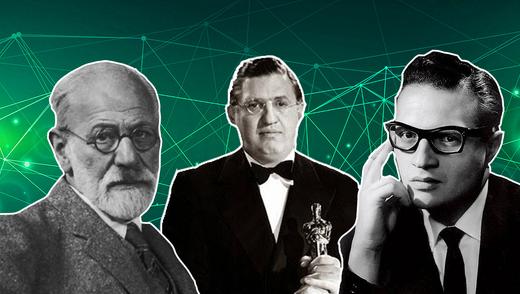 Топ-5 знаменитостей з українським корінням, які підкорили світ