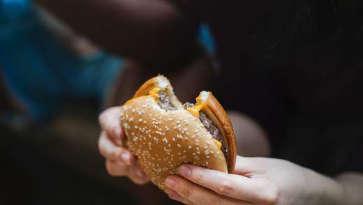 Вчені винайшли жорстокий, але дієвий спосіб перемогти ожиріння