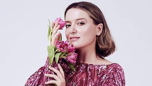 Співачка Наталія Могилевська змінила імідж: несподівані фото