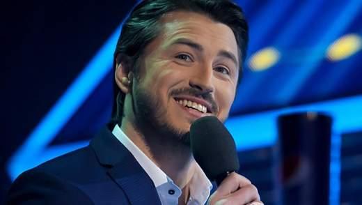 Комментарий Сергея Притулы на Нацотборе Евровидение-2019 обернулся скандалом: неожиданные детали
