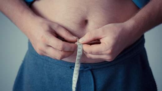 Назвали неймовірну користь жирової маси