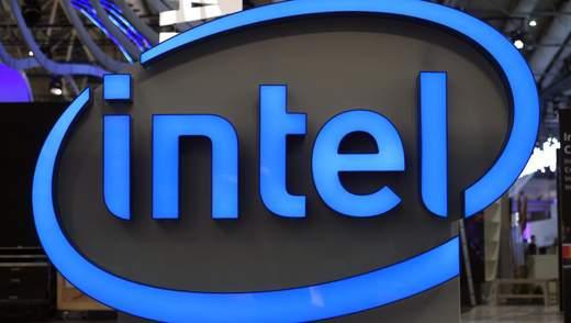 Характеристики процесорів Intel Pentium Gold та Celeron опублікували в мережі