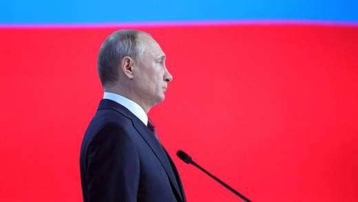 Чому США хочуть розірвати ракетних договір з Росією: вагомі причини