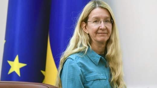 Як критики медичної реформи маніпулюють українцями