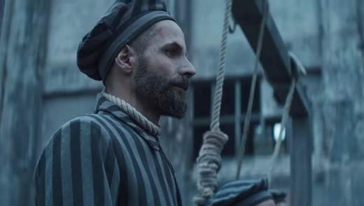 Новый клип группы Rammstein остро раскритиковали еврейские общины за сцены Холокоста