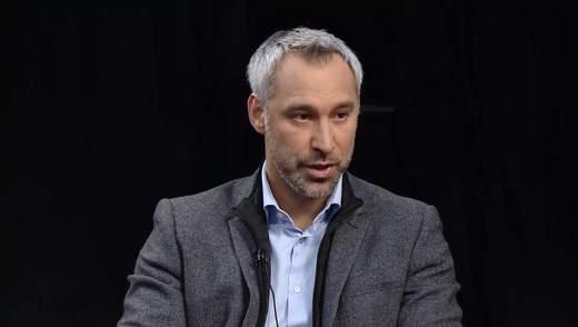 Надеюсь, что Луценко добровольно сложит свои полномочия, – советник Зеленского