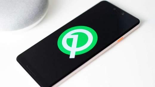 Які смартфони Huawei та Samsung першими отримають Android 10 Q