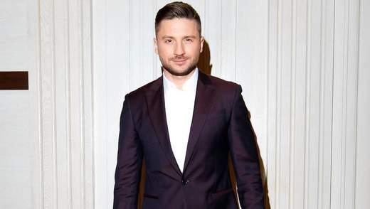 Евровидение-2019: Сергей Лазарев остро прокомментировал результаты голосования