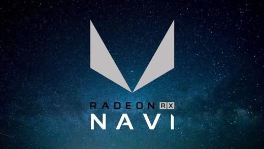 Раскрыли цену и особенности новых видеокарт AMD Navi