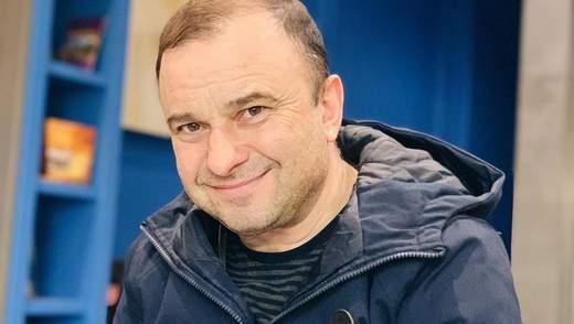 Віктор Павлік має намір взяти участь у парламентських виборах: подробиці