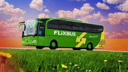 FlixBus в Україні: все, що потрібно знати перед мандрівкою