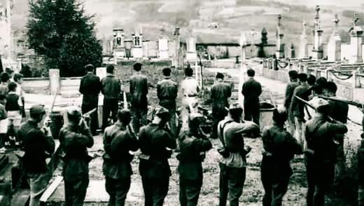 Испания – СССР: как Сталин научил испанских коммунистов создавать настоящую фабрику смерти