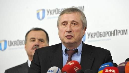 Бізнес-імперія ректора КПІ Згуровського: як просувається справа
