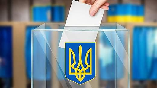 Яких позицій дотримуються партії: членство в НАТО, посилення санкцій та боротьба з корупцією