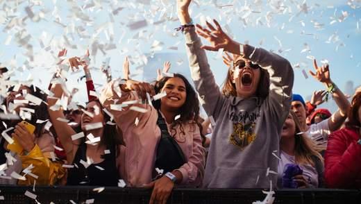 Atlas Weekend 2020: организаторы назвали дату проведения следующего фестиваля
