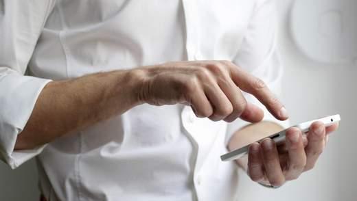 Лучшие смартфоны июля, – рейтинг Техно 24