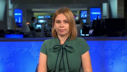 Голос Америки: В США проанализировали эффективность санкций против России