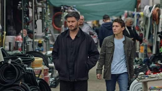 """Український фільм """"Додому"""" можуть номінувати на Оскар: деталі"""