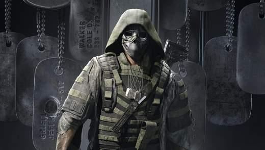 Системные требования игры Tom Clancy's Ghost Recon Breakpoint от Ubisoft появились в сети