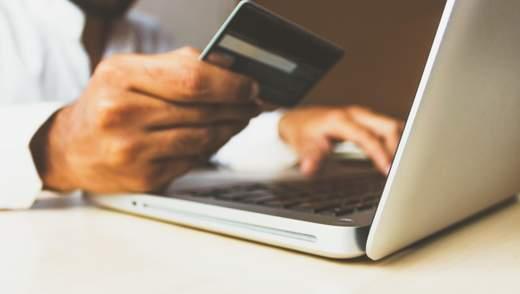Інновації у кредитуванні: кредит на картки, криптовалюти під заставу, безкоштовна страховка