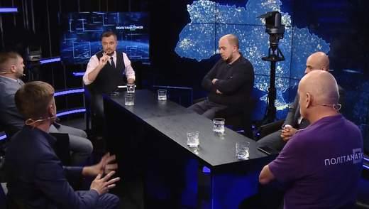 Розмова Зеленського з Трампом зачепила Європу: Україні загрожує новий скандал