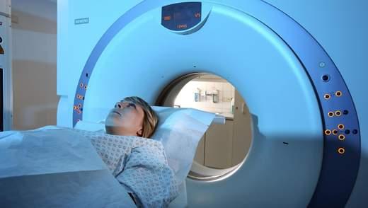 Ученые выяснили, как ультразвук лечит заболевания мозга