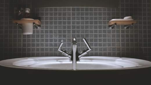 12 фактов о мытье рук, которые вас удивят