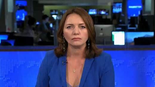 Голос Америки: НАТО увеличивает помощь Украине, – Столтенберг