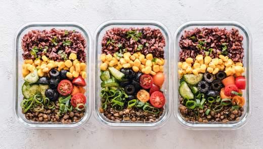 Який перекус давати дітям до школи: смачні та корисні варіанти