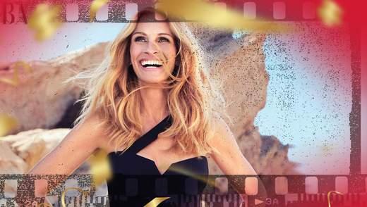 Джулии Робертс – 52: 7 лучших ролей актрисы, которые вы обязаны увидеть