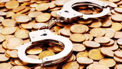 Зловживання та шалена корупція: скандальні розслідування, за які взялися правоохоронці