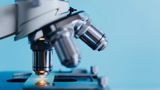 Знайшли ліки, які надзвичайно швидко вбивають ракові пухлини