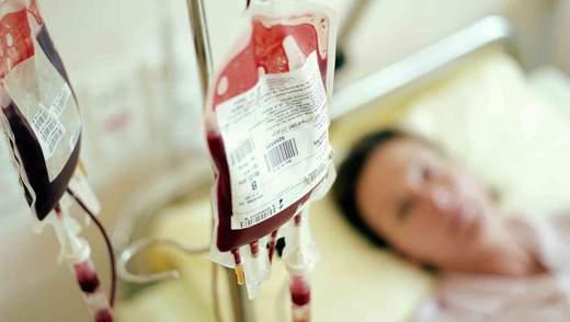 Як очистити кров: які методи існують та наскільки вони ефективні