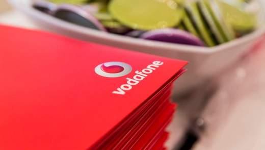 """Vodafone готова запустити мережу для """"інтернету речей"""" в Україні: деталі"""