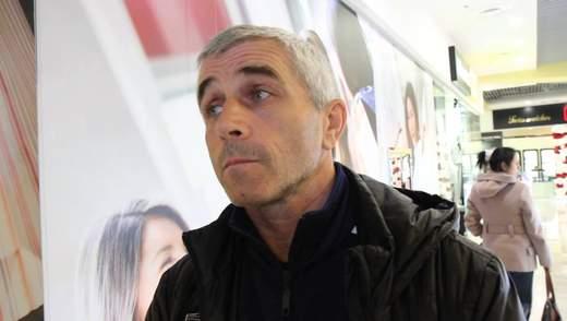 Нам потрібен буде Ломаченко-старший, – батько Хабіба про бій з Мейвезером