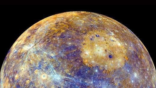 Что такое ретроградный Меркурий: даты на 2020 год