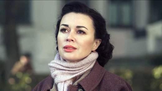 Анастасія Заворотнюк назавжди залишиться паралізованою: представники зірки спростували чутки