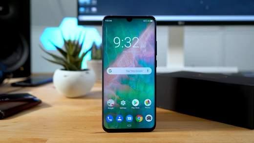 Наиболее недооцененные смартфоны 2019 года